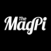 The MagPi Raspberry Pi
