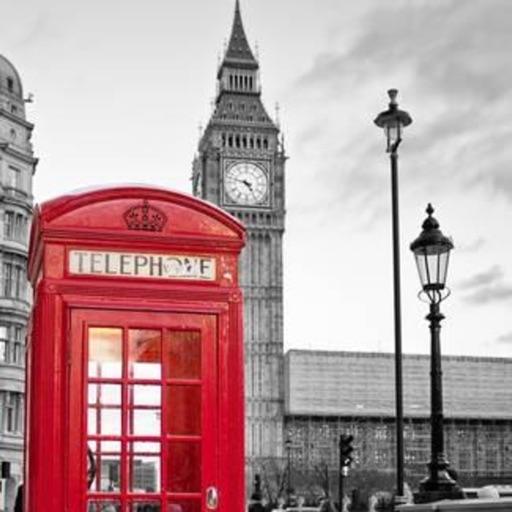 VR Guide: London