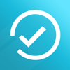 Orderly - Simple to-do lists - Tekton Technologies (P) Ltd.