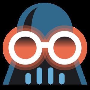 Dark Reader for Safari app