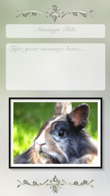 Happy Easter • Greeting cards screenshot-8