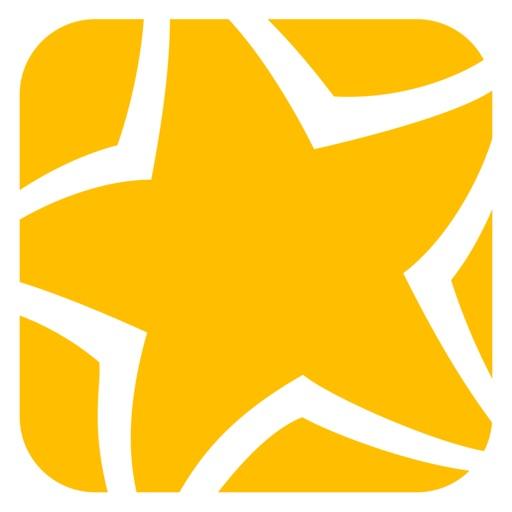 StarNet TV for iPad