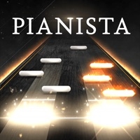 Pianista free Jewels hack