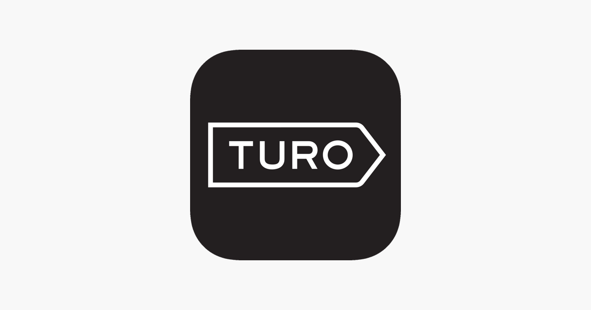 Turo - Better Than Car Rental on the App Store