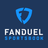 FanDuel Sportsbook - Betting - FanDuel, Inc.