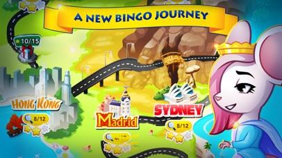 Bingo Blitz™: Live Bingo Games for pc