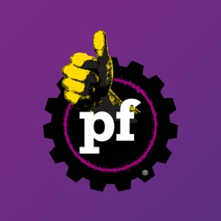 Planet Fitness on the App Store