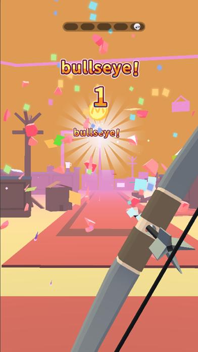 InfiniteGun!!! screenshot 7