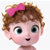 My Baby Doll - kids game Reviews