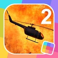 Codes for Chopper 2 - GameClub Hack