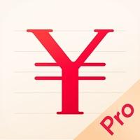 随手记账Pro–记账财务专业软件