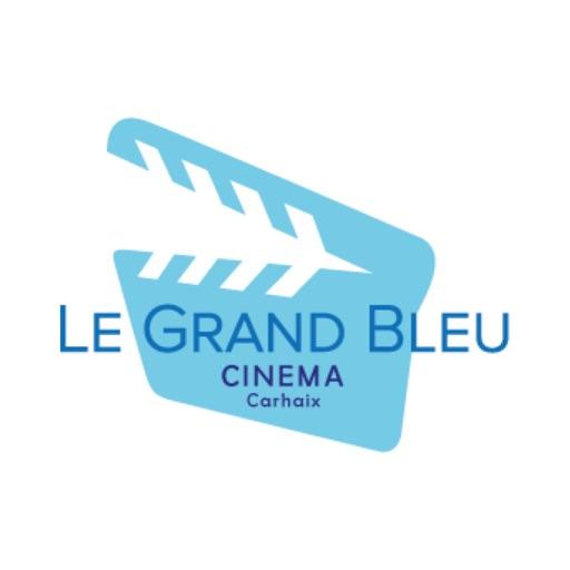 Carhaix Le Grand Bleu