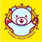 英语乐园-英语游戏学英语