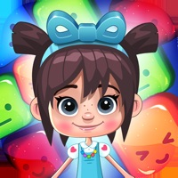 Codes for Happy Jelly Hack