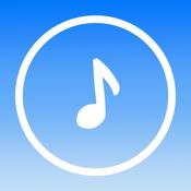 iMiX16 Band icon
