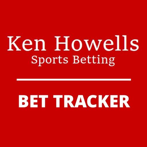 Ken howells sports betting inspeccion secrets online betting