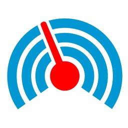 Wi-Meter