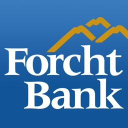 Forcht Bank Mobile Business