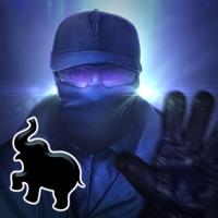 Codes for Detectives United: Shrine Hack