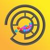 Maze Balls 3D - iPadアプリ