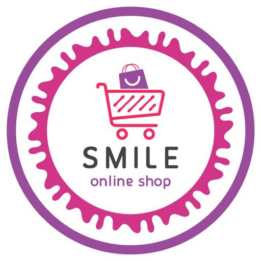 Smile Mall
