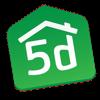 Planner 5D - Interior Design - Planner5D, UAB