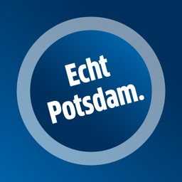 Echt Potsdam