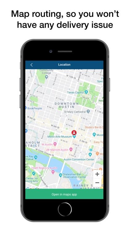 Ruber App screenshot-3
