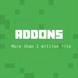 Addons for Minecraft - MCPE