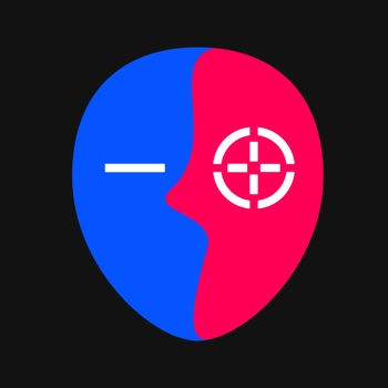 TroubleShooter:Decision helper Logo