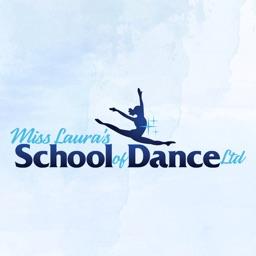 Miss Laura's School of Dance