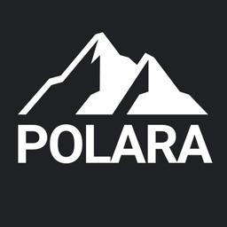 Polara Skiing and Snowboarding