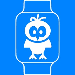 WristTweet for Twitter 2.0