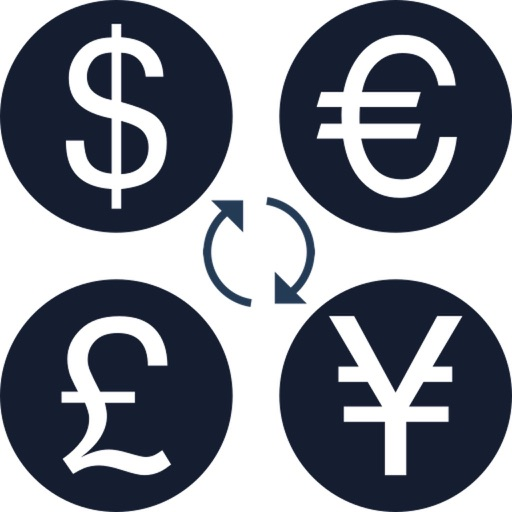 Global Currency Converter lite