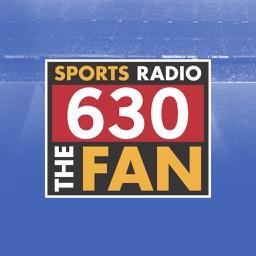 630 The Fan (KFXD)