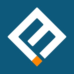 创富cfd-外汇期货交易原油投资开户软件