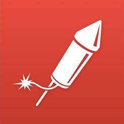 Launcher con widget