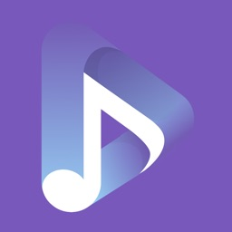 Music Player - Streaming App