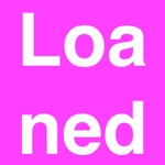 Loaned: Quick Personal Loans