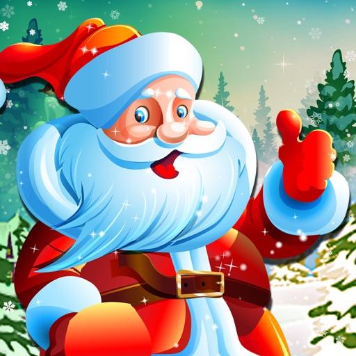 Christmas Holiday Crush