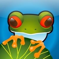 Codes for Jumpy Frogs Hack