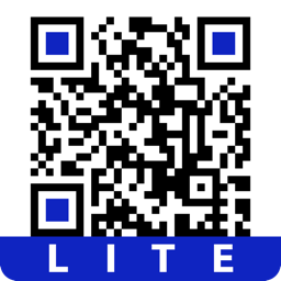 Acana QR Code Generator Lite