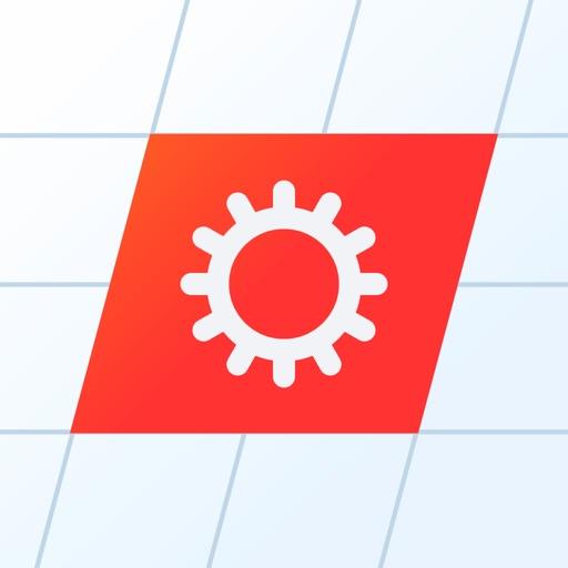 SolarEdge Inverter SetApp