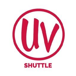 UV Shuttle