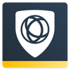 Norton Safe Web Plus - NortonLifeLock, Inc. Cover Art
