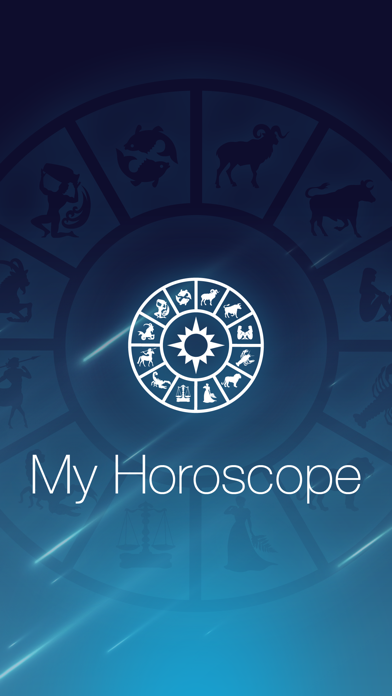 Top 10 Apps like Fem Horoscope in 2019 for iPhone & iPad