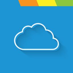 Ícone do app Remote File Manager