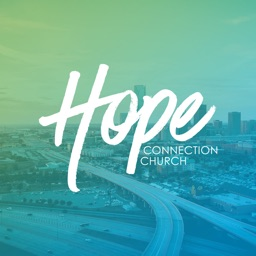 Hope Connection Church