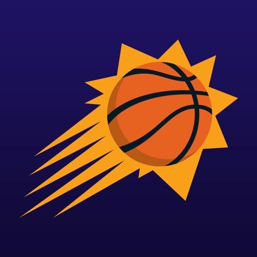 Suns + TalkingStickResortArena
