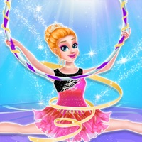 Codes for Gymnastic Star Dance Battle Hack